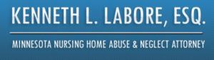 Minnesota Nursing Home Neglect Lawyer