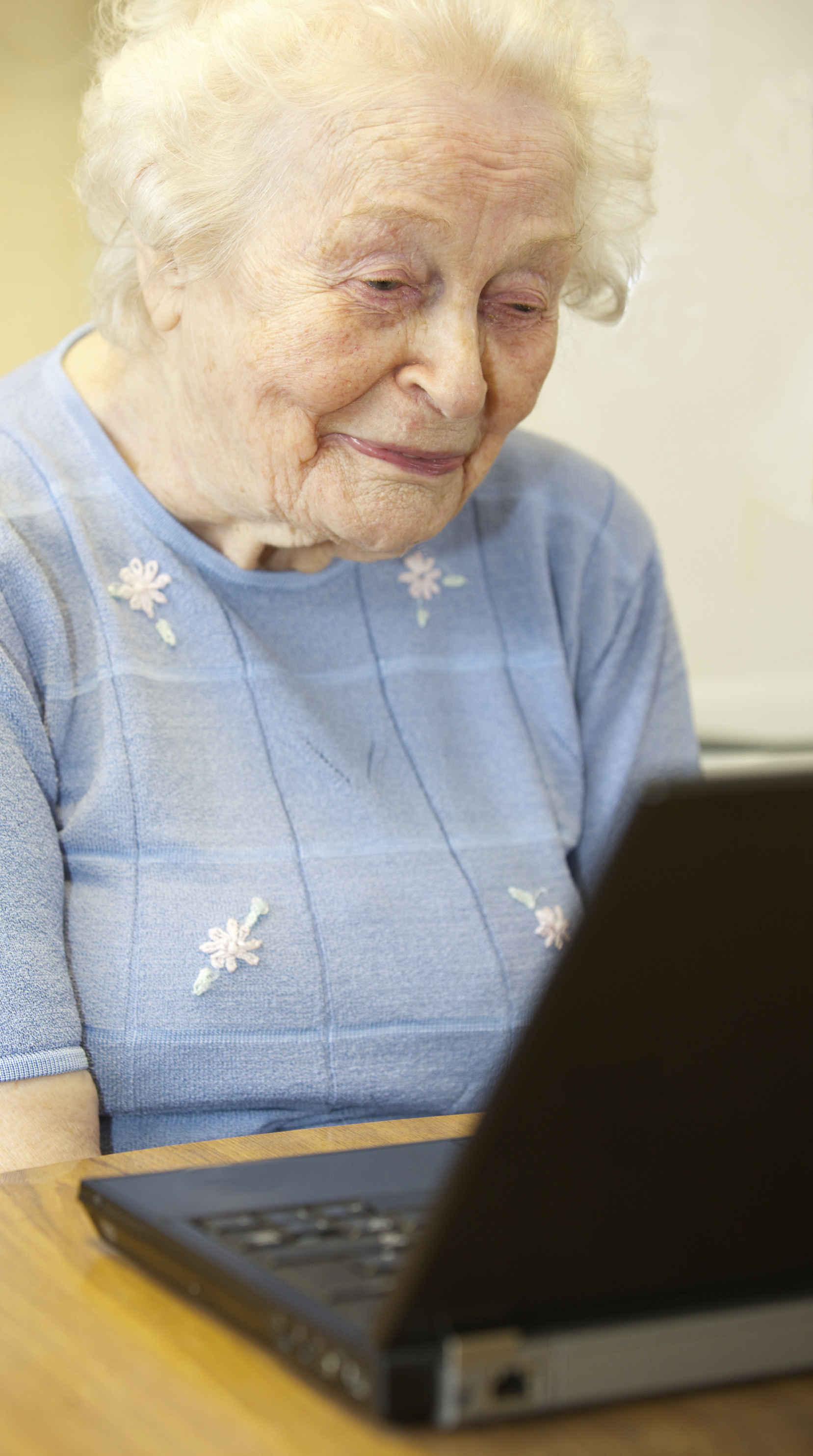minnesota assisted living information - minnesota elder abuse and