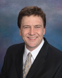 Minnesota Nursing Home Abuse Attorney Kenneth LaBore