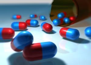 Medication Error in Nursing Home